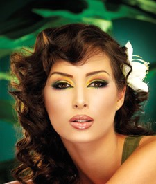 Machiaj Pentru Tenul Foarte Bronzat Comunitatea Bio Cosmetics