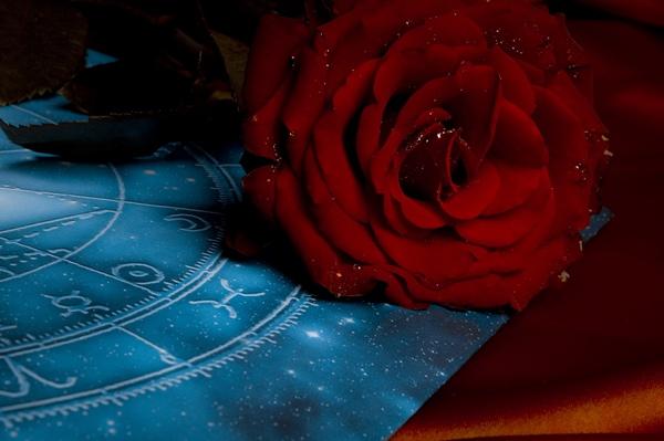 Horoscop sexualitate barbatul berbec