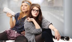 Cum sa nu devii o victima a modei