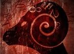 Horoscopul dragostei berbec