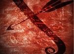 Horoscopul dragostei sagetator
