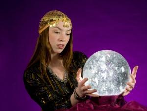 ASTROLOGIE: Obsesiile zodiilor