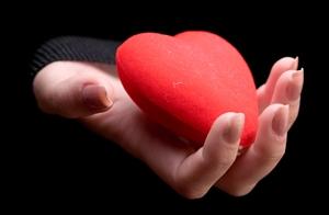 Pregateste-te pentru Valentine's Day cu cele mai frumoase citate despre iubire