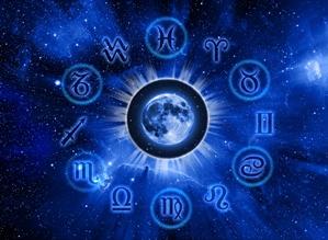 Horoscopul saptamanii 09 septembrie 2013 – 16 septembrie 2013 pentru toate zodiile