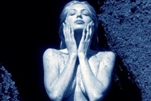 Horoscopul sfarsitului de an: Top 6 zodii norocoase in dragoste si in bani in Decembrie 2013