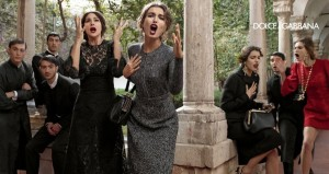Colectia-Dolce-Gabbana-toamna-iarna-2013-2014-3