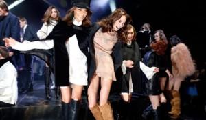 TRENDSETTER: Colectia H&M toamna-iarna 2013-2014 [VIDEO HD]