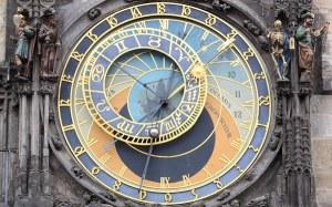 Astrologie: Horoscop 2014 pentru toate zodiile