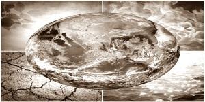 HOROSCOP 2014: Evenimentele astrologice ale urmatorului an