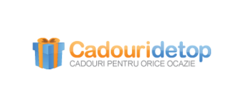 CADOURIDETOP