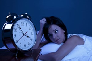 4 greseli pe care le faci inainte de culcare! Vezi ce nu te lasa sa dormi!