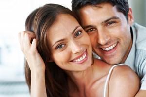 Casnicia in functie de zodie