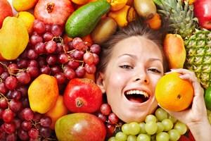 9 fructe care pot inlocui cu succes medicamentele