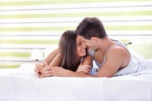 Cat dureaza o partida de sex normala? Afla ce spun specialistii!