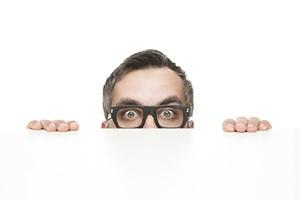 10 lucruri care iti spun cat de inteligenta esti