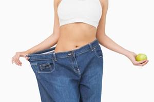 Cea mai rapida dieta sanatoasa: 5 kilograme intr-o saptamana