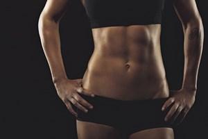 Cele mai bune exercitii cardio pentru un abdomen plat