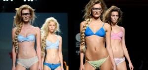 Tipuri de sutiene: ce modele sa alegi in functie de hainele pe care le porti