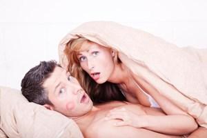 Contraceptie naturala: metode contraceptive antice