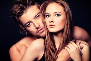 Cele mai bune combinatii erotice, in functie de zodie