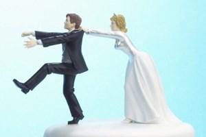zodiile care fug de casatorie