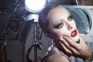 Frumusete toxica: Cat de nocive sunt ingredientele din produsele cosmetice?