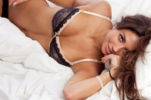 Sex anal: 5 greseli de evitat! Cum faci ca sa nu te doara!