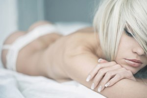 Sexul anal, o placere fara durere. 5 trucuri pe care trebuie sa le stii daca vrei sa ai parte de senzatii tari in pat