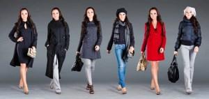 Top 10 tendinte din moda pentru femei pe care barbatii le urasc