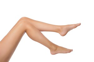 Exercitii pentru picioare subtiri si frumoase, pe care le poti face acasa