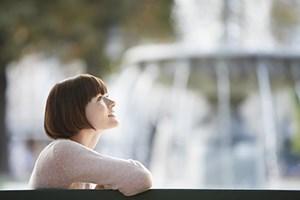 10 intrebari despre viata la care trebuie sa stii raspunsul pana la 30 de ani