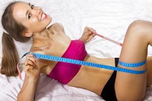 Dieta cu hrisca: cum sa slabesti 10 kg pe saptamana