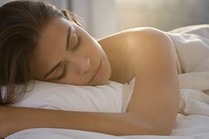 In ce pozitie sa dormi ca sa scapi de diverse boli