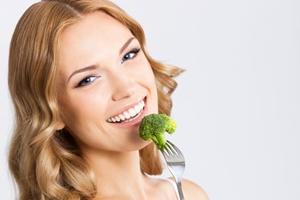 10 alimente care nu trebuie sa lipseasca din meniul tau daca vrei sa ai o sanatate de fier!