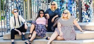 9 greseli pe care femeile plinute le fac in vestimentatie