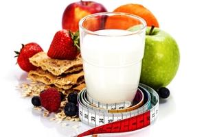 Dieta cu lapte te ajuta sa slabesti 3 kilograme pe saptamana. Afla meniul complet pentru sapte zile!