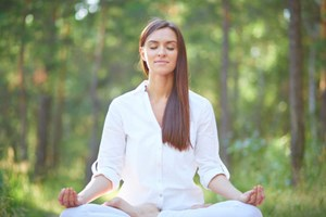 Mananci pe fond emotional? Avem pentru tine 4 alimente minune care te ajuta sa slabesti si care elimina stresul