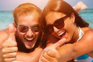 Cum sa-ti gasesti sotul perfect pentru tine. 5 lucruri de care trebuie sa tii cont ca sa faci alegerea corecta!