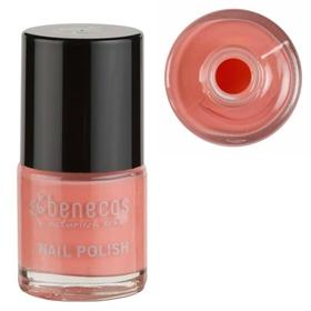 _vyr_3065benecos-Lac-de-unghii-peach-sorbet
