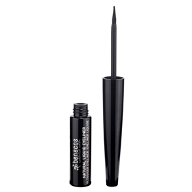 _vyr_905benecos-Natural-Liquid-Eyeliner-web
