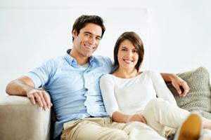 10 lucruri enervante spuse de oamenii casatoriti