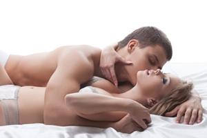8 lucruri pe care barbatii ar vrea ca femeile sa le stie despre sex. Afla ce isi doreste de la tine