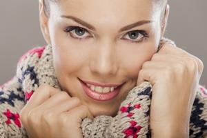 Beauty tricks: pregateste-ti tenul pentru sezonul rece