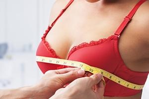 Cum arata sanii perfecti in viziunea femeilor si a barbatilor