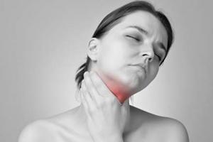 Cum iti dai seama ca ai probleme cu tiroida