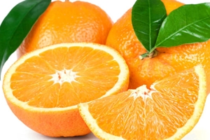 Dieta-fulger cu portocale. Cum pierzi 2 kilograme in 3 zile. Afla meniul complet!