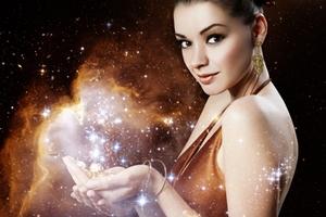 Horoscop 2015: Cea mai buna luna a zodiei tale