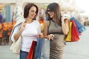 Nu-ti mai cumpara haine din mall! Afla de ce!