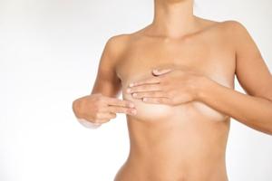 Simptome ale cancerului pe care femeile le ignora