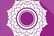 Cele 7 tipuri de cupluri in functie de chakre